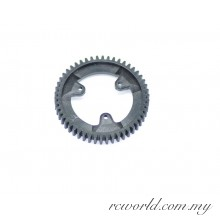 2-Speed gear 50T SL8 (#903373)
