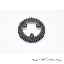 2-Speed gear 46T SL8 (#903376)