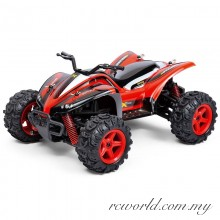 Subotech 1/24 Scale CoCo 4WD 2.4G High Speed Car