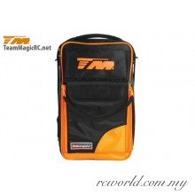 Team Magic TM Transmitter Bag (#119206)