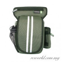 H.A.R.D. Cheng-Ho Series Multi-Function Leg Bag (H9204)