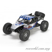 VATERRA 1/10 Twin Hammers V2 4WD RTR Rock Racer (VTR03013)