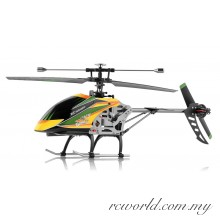 WL Toys V912 Sky Dancer 4 Channel Fixed Pitch RC Helicopter