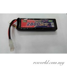 Enrich Power 11.1V 2800mAh