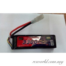 Enrich Power 11.1V 3300mAh