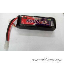 Enrich Power 11.1V 5000mAh