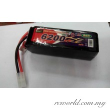Enrich Power 14.8V 6200mAh