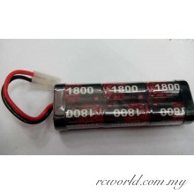 Enrich Power 1800 mAh