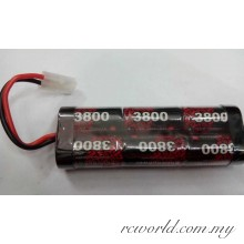 Enrich Power 3800 mAh