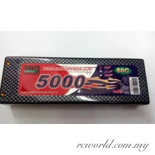 Enrich Power 7.4V 5000mAh