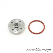Novarossi 28028 Head Button