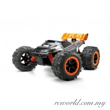 1/8 4WD E6 III HX Monster Truck EP RTR w/ 4s BL Brushless Motor #TM505005
