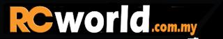 RC World Malaysia
